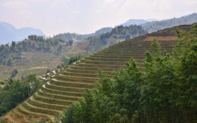 de hanoï aux hmong, le vietnam en contrastes