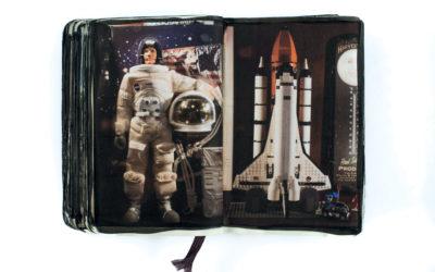 retour sur la conquête spatiale américaine par jean revillard
