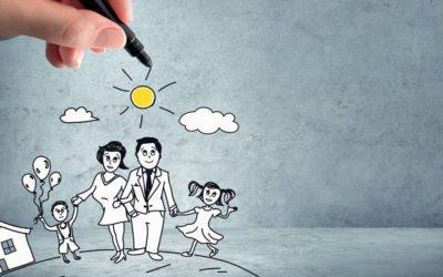 assurance vie : clause bénéficiaire type