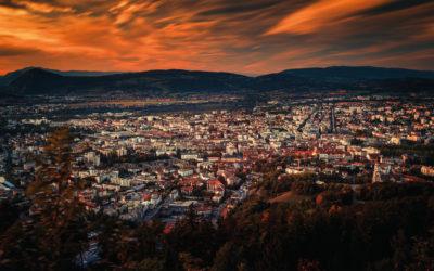 urbanisme Imagine le Grand Annecy