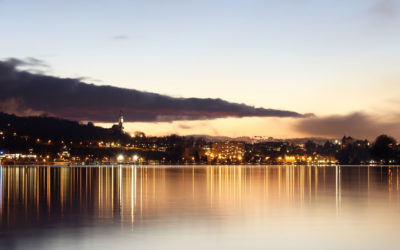 urbanisme Bassin annécien en bref