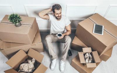juridique location meublée facilitée