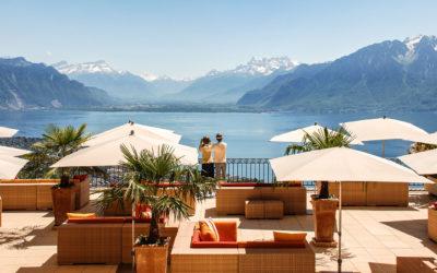 la riviera suisse le mirador
