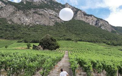 vins du beaujolais- climato cep'tique –
