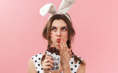 la Chocolat thérapie