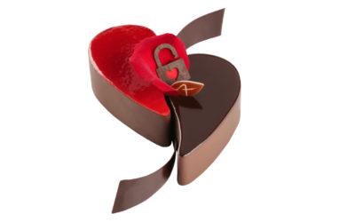 Patrick Agnellet, Chocolatier