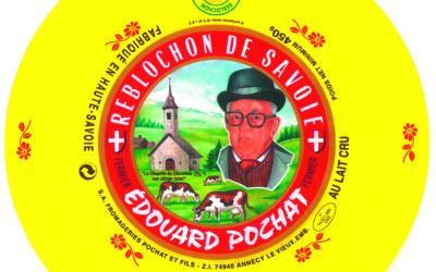 Saga maisons centenaires Pochat, 101 ans