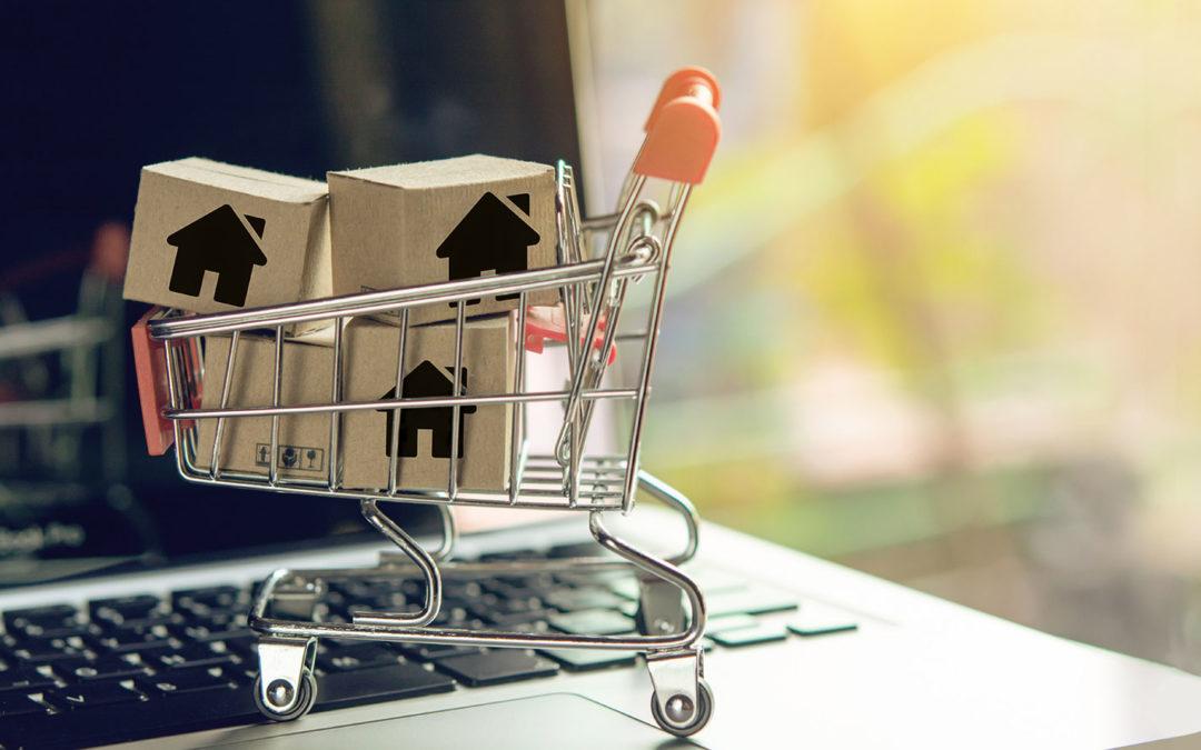 Transactions immobilières express