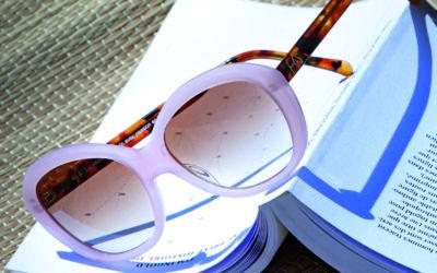 Point de vue – kls lunettes