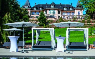 l'incomparable Tresserves, Savoie