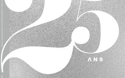 Activmag fête ses 25 ans