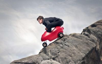les Z & la mobilité