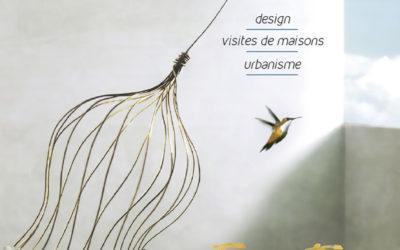Esprit Libre : votre magazine ActivMag Novembre 2020