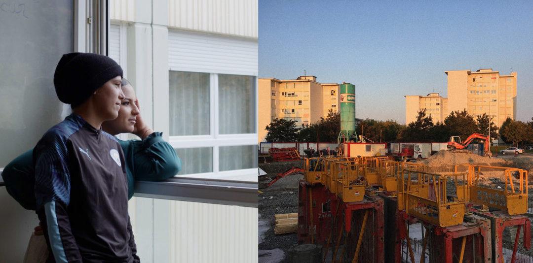 urbanisme : bonneville