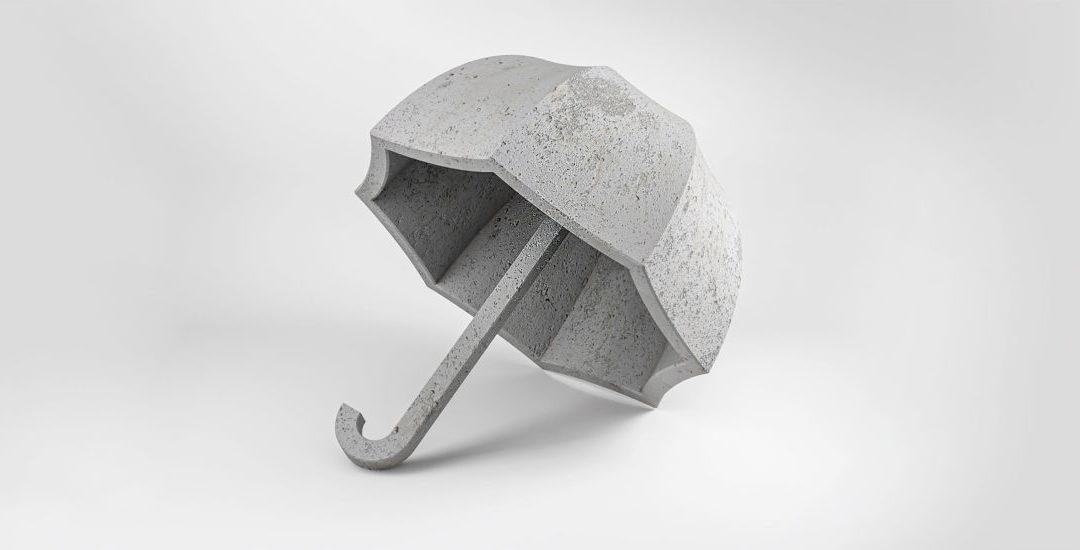 Design: Katerina Kamprani