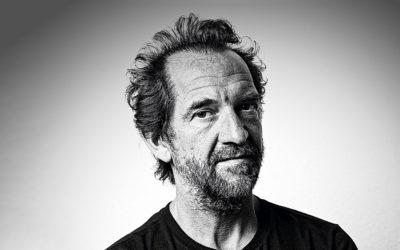 Mec plus-ultra : Stéphane De Groodt