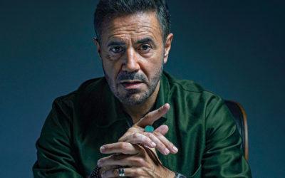 Mec plus-ultra : José Garcia