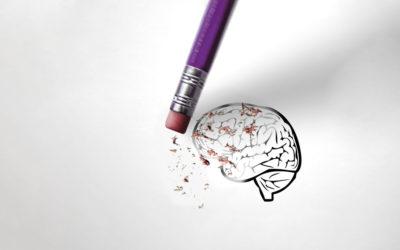 santé: alzheimer en quelques signes