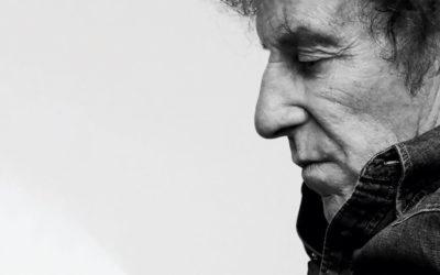Mec plus-ultra : Alain Souchon