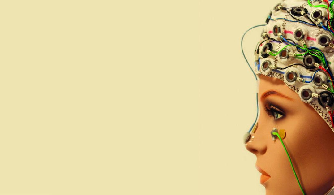 Santé : l'épilepsie