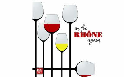 On the Rhône again ! ActivMag Septembre 2021